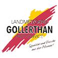 Gollerthan