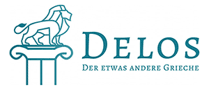 Delos-Offenau