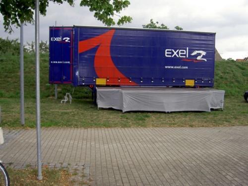 004-KLFaufbau2005