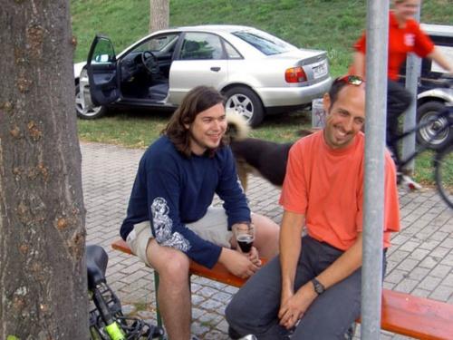 009-KLFaufbau2005