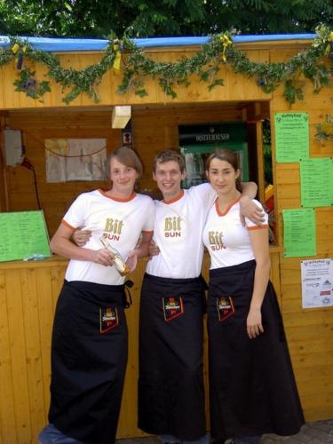 KLF-Samstag2005-005