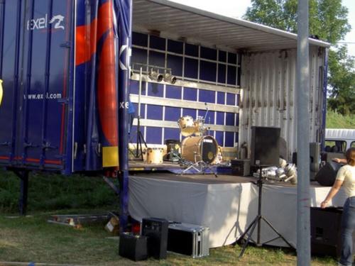 KLF-Samstag2005-015