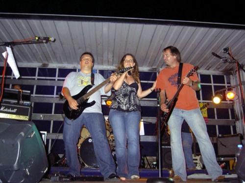 KLF-Samstag2005-019