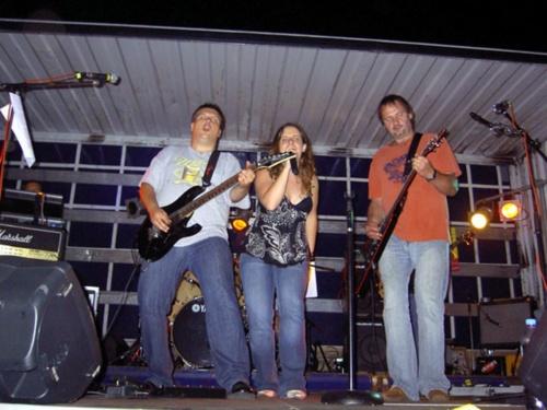 KLF-Samstag2005-020