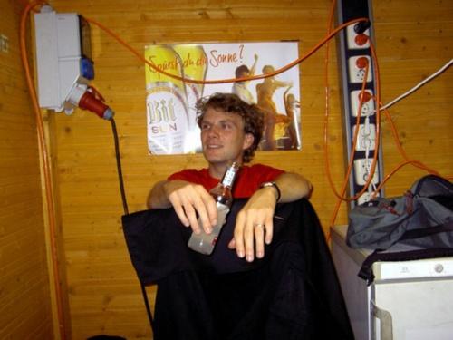 KLF-Samstag2005-021