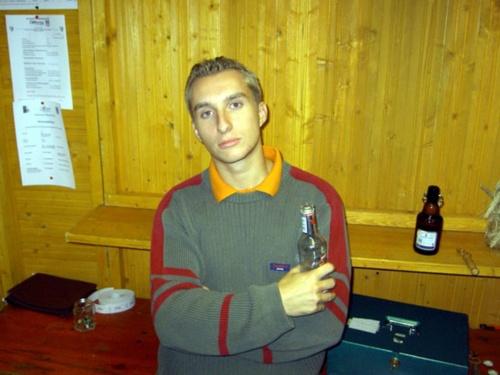 KLF-Samstag2005-024