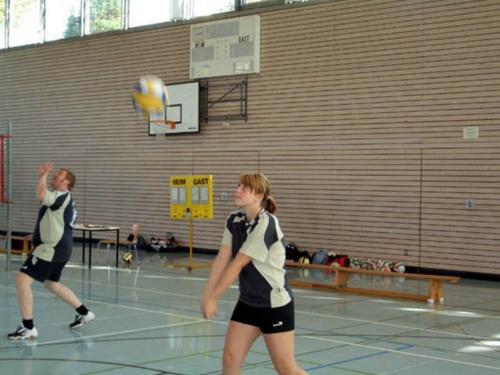 SP1-2Mannschaft-2005-008