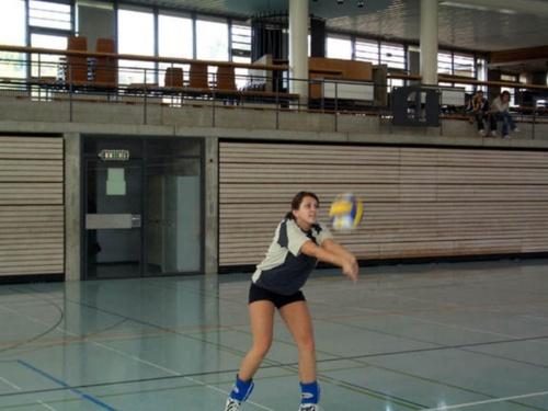 SP1-2Mannschaft-2005-009
