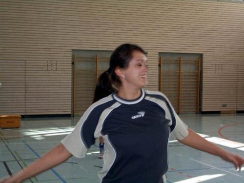SP1-2Mannschaft-2005-010