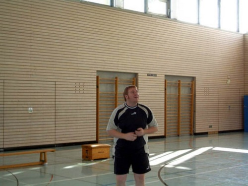SP1-2Mannschaft-2005-012