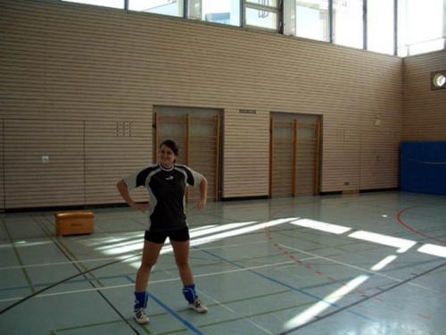SP1-2Mannschaft-2005-018