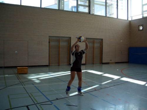 SP1-2Mannschaft-2005-021