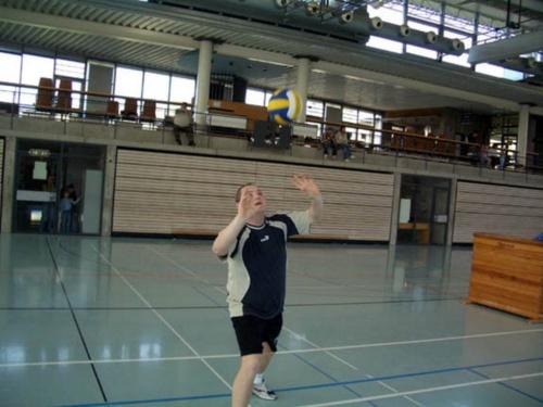 SP1-2Mannschaft-2005-022
