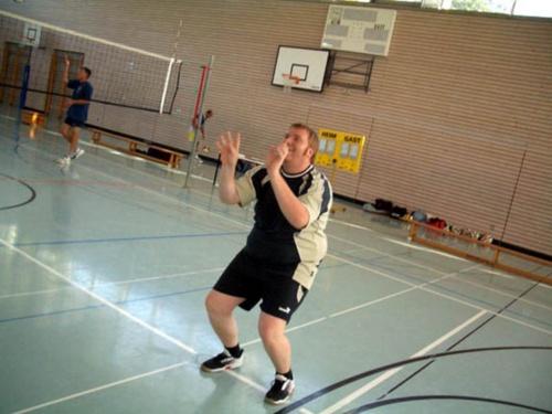 SP1-2Mannschaft-2005-024
