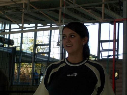SP1-2Mannschaft-2005-033