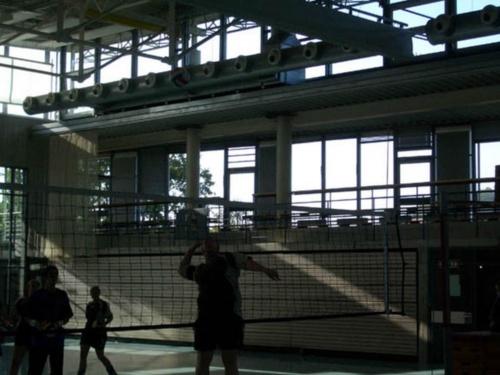 SP1-2Mannschaft-2005-038