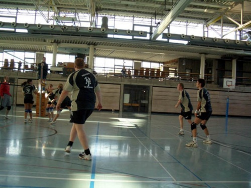 SP1-2Mannschaft-2005-042