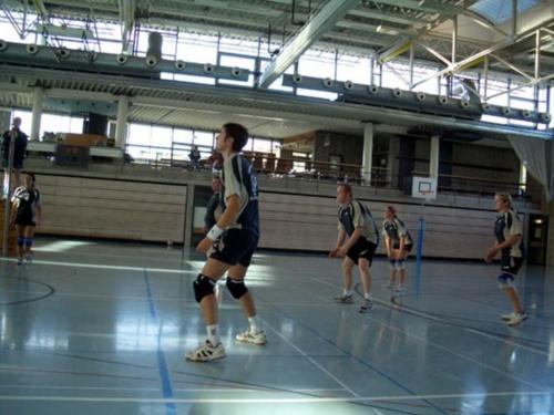 SP1-2Mannschaft-2005-048