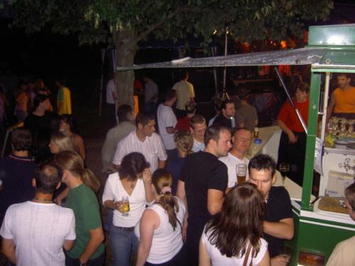 0008KLF2006