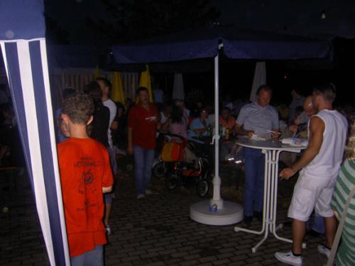0011KLF2006
