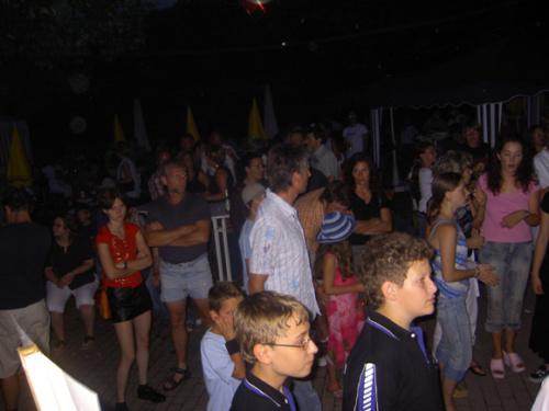 0015KLF2006