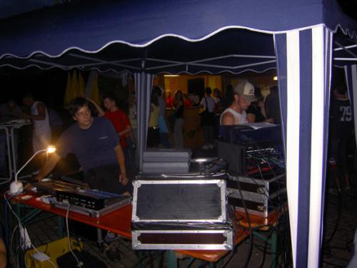 0016KLF2006