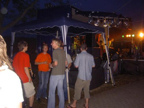 0018KLF2006