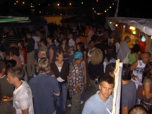 0020KLF2006