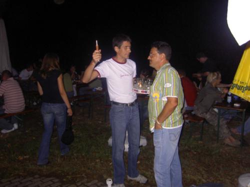 0024KLF2006
