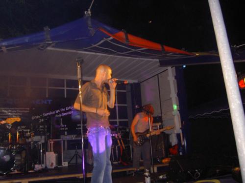 0029KLF2006