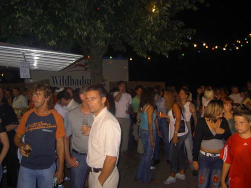 0031KLF2006