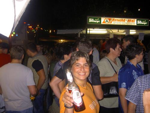 0043KLF2006