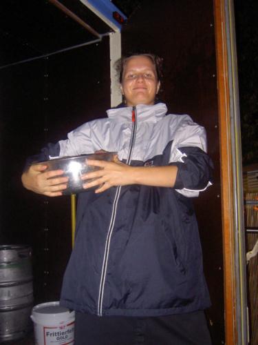 0050KLF2006