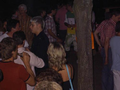 0106KLF2006