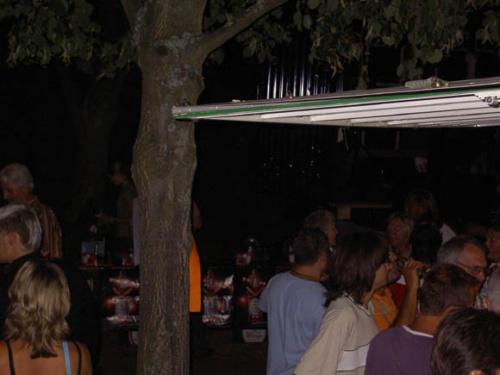 0107KLF2006