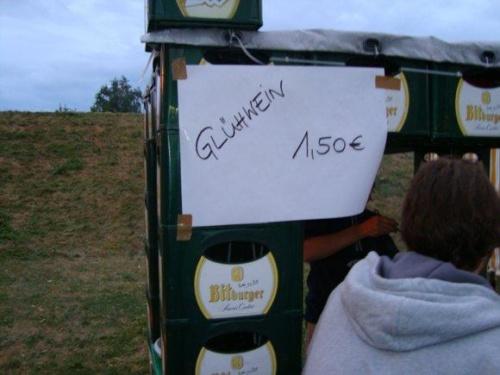 0043 - Kornlupferfes Mo. 21.07.2008