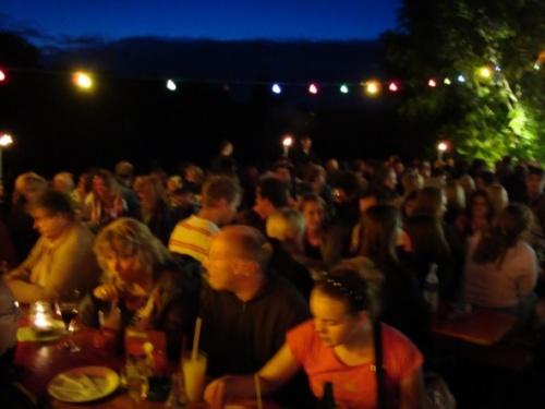 0054 - Kornlupfer-Montag 20. Juli 2009