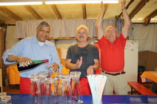 0058 - Kornlupfer Samstag 2010-07-17