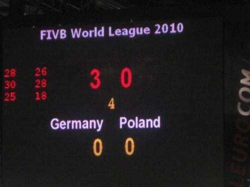 0062 - WorldLeague 2010-06-06