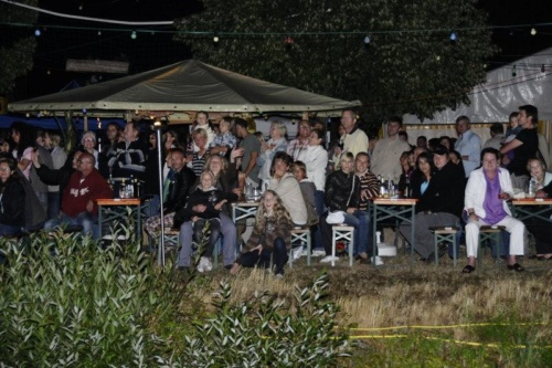0065 - Kornlupferfest 2010 - Bilder Pek