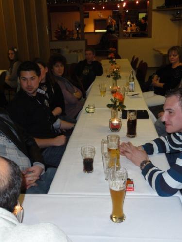 2011-03-12-Winterfeier-010