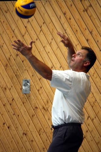 0072 - 19. Offenauer Wolleball-Kapp 14.05.2011