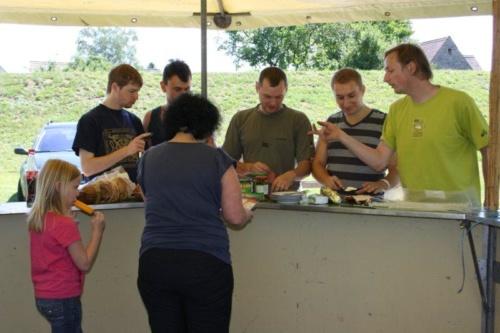 2011-07-16 KLF Aufbau 10
