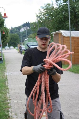 21-07-2011-Korn-010
