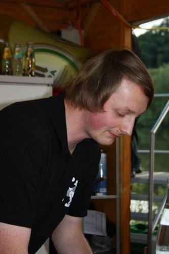 23-07-2011-KornVB-001