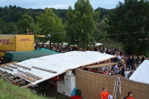 23-07-2011-KornVB-015