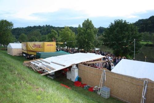 23-07-2011-KornVB-016