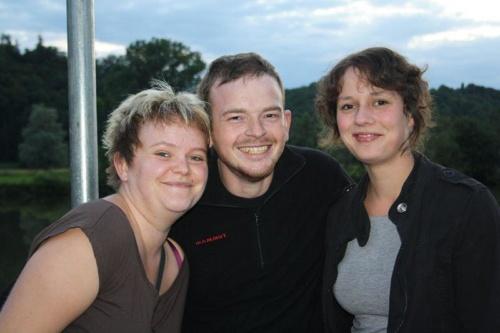 23-07-2011-KornVB-026