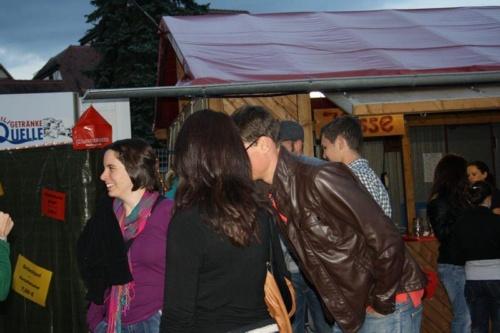 23-07-2011-KornVB-027