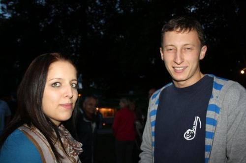 23-07-2011-KornVB-031